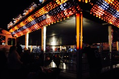 Photos taken at the annual Rockton World's Fair